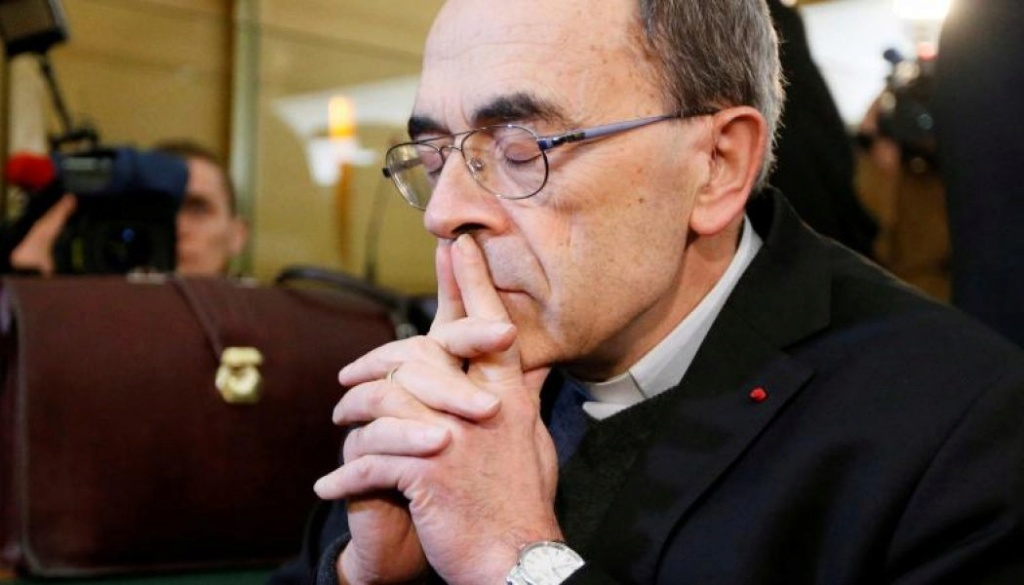 Prions pour le cardinal Barbarin Barb11