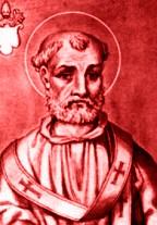 Comment vivaient les premiers chrétiens Clzotu10