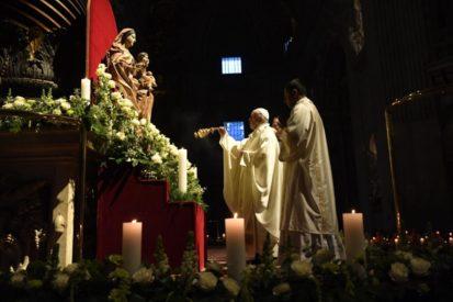 ✟Toute l'Actualité de notre Saint-Père le Pape François✟ - Page 13 Cq5dam15