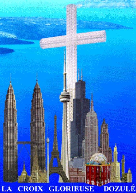 Dozulé un message du ciel : débat - Page 5 Croix_11