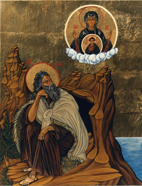l'enlèvement des chrétiens - Page 3 Elias_10
