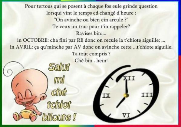 ☺Rions un Peu ☺!!!!! - Page 2 Heure_10