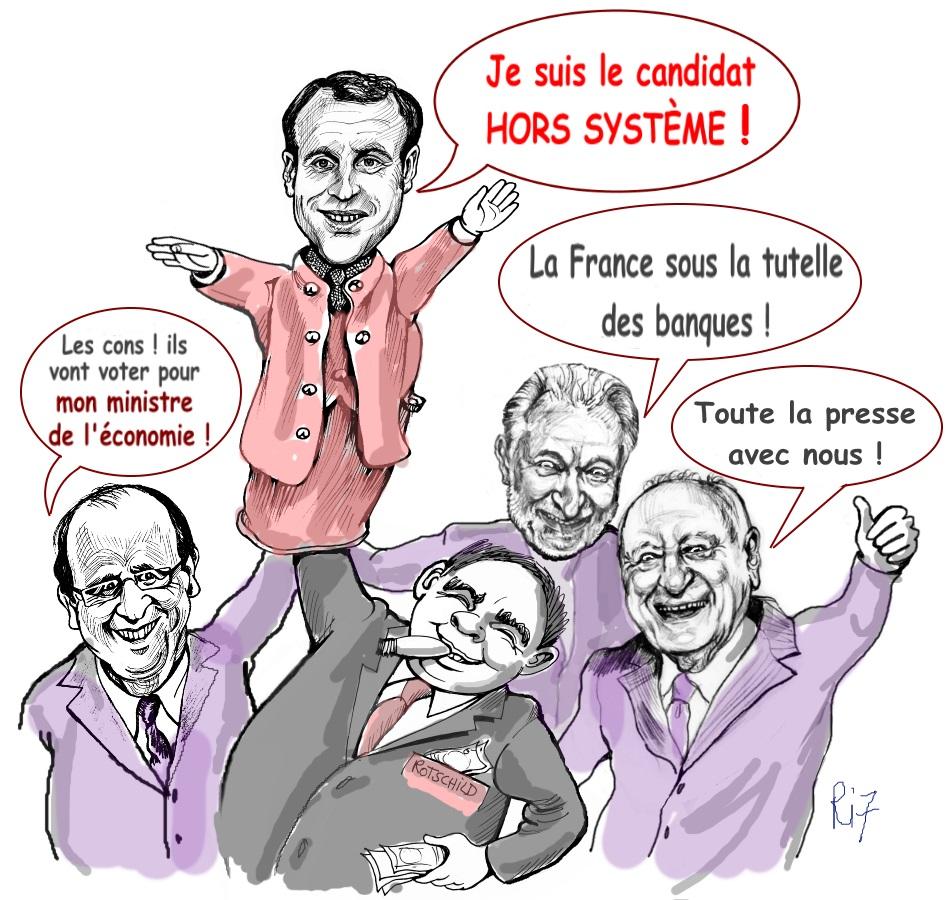 La France qui gronde - Page 24 Iusggi10