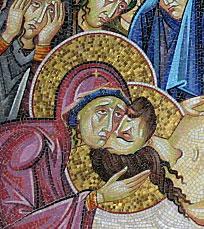 Joseph ou le déploiement de la grâce - Page 2 Iuyw7r10