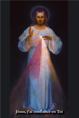 Jesus, Mithra, Krishna J11