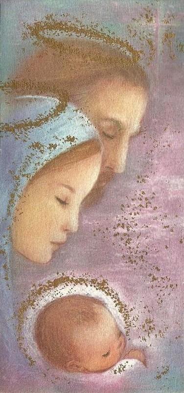 Lutter contre le péché d'impureté (péchés sexuels) - Sponsalité... - Page 25 Jmj10