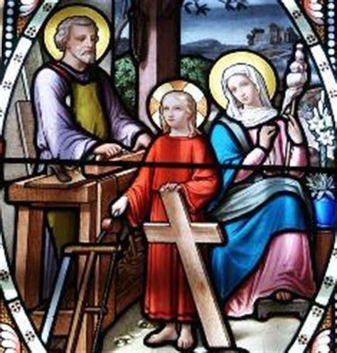 Joseph ou le déploiement de la grâce - Page 2 Jzosus10