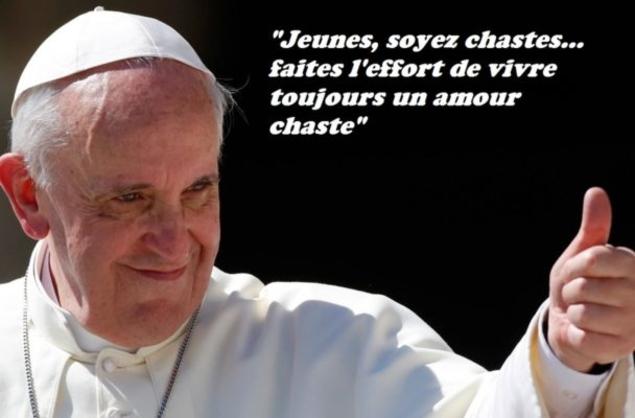 Lutter contre le péché d'impureté (péchés sexuels) - Sponsalité... - Page 25 La-cha10