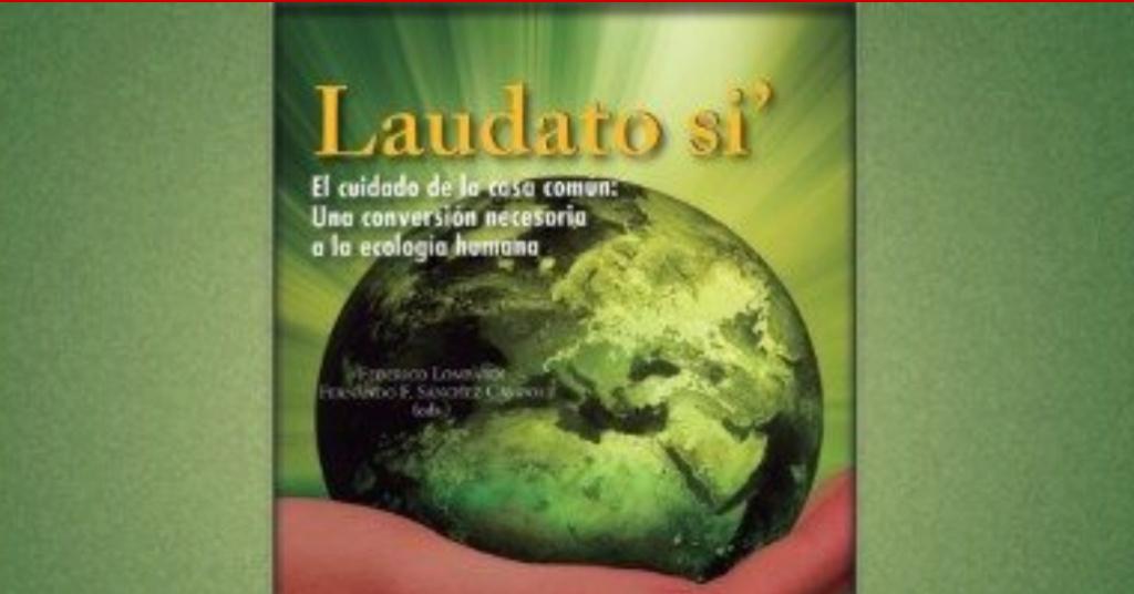 Education à l'écologie intégrale - Page 2 Livre-10