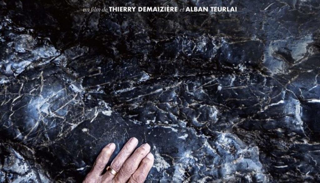 Film-documentaire sur Lourdes de Thierry Demaizière, Alban Teurlai Lourde10