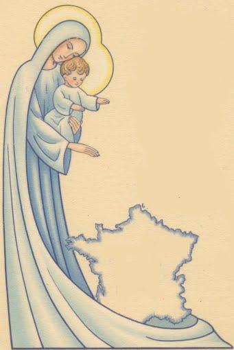 France, retrouve ta mémoire ! Marie_10