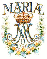 Entrer dans la maison de Marie Marie_19