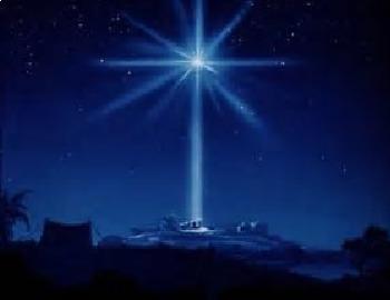 Joyeux Noël à Tous Nat_bi12