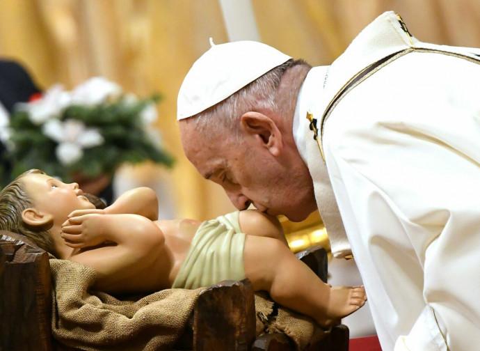 ✟Toute l'Actualité de notre Saint-Père le Pape François✟ - Page 12 Pape_f12