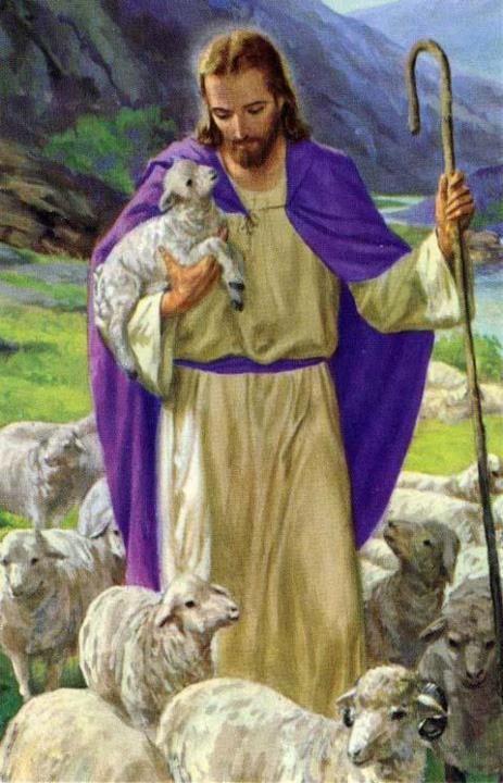 Continuer de prier pour les prêtres Pasteu10