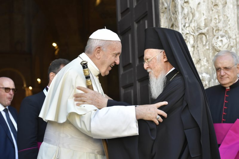 ✟Toute l'Actualité de notre Saint-Père le Pape François✟ - Page 11 Pff10