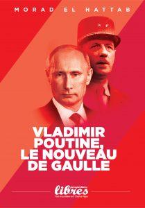 Rôle eschatologique de la Russie? - Page 3 Poutin10