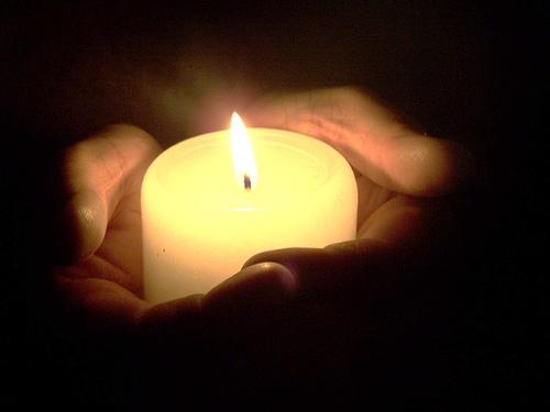 Intentions de prières pour ma maman Prayer10