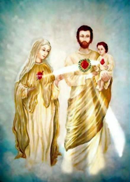Joseph ou le déploiement de la grâce - Page 2 Trois_11