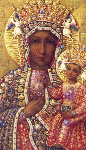 Poster vos Images Religieuses préférées!!! - Page 5 Under_10
