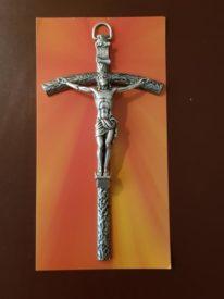 ✟Toute l'Actualité de notre Saint-Père le Pape François✟ - Page 6 Unname10