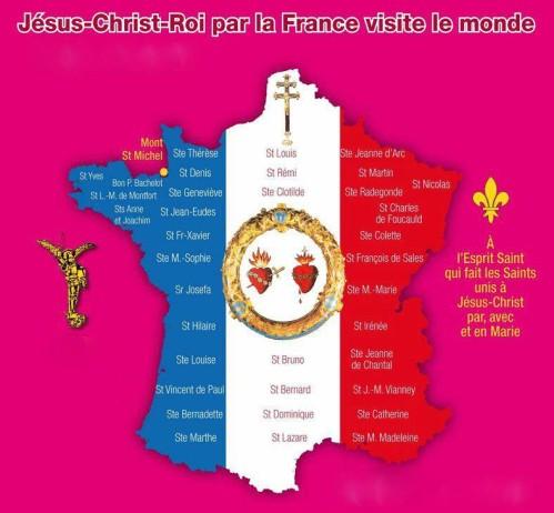France, retrouve ta mémoire ! Visite10
