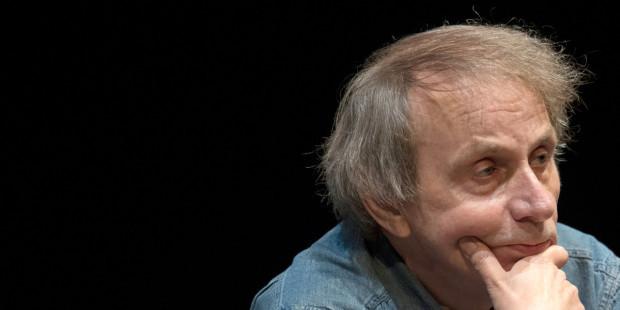 Sérotonine : l'amour ou l'enfer de Michel Houellebecq Web3-f10