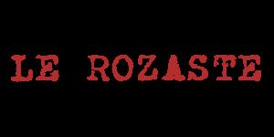 Sistema de combate  Rooozo10