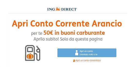 APERTURA CONTO CORRENTE ARANCIO - Pagina 4 Cattur10