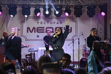 СМИ о группе Серебро - Страница 7 04135110