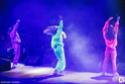 Фотографии группы Серебро - Страница 25 03866610