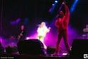 Фотографии группы Серебро - Страница 25 03867710