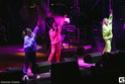 Фотографии группы Серебро - Страница 25 03868610