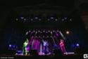 Фотографии группы Серебро - Страница 25 03869010