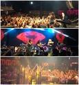 Фотографии группы Серебро - Страница 25 03890910