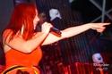 Фотографии группы Серебро - Страница 25 03911210