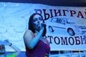 Фотографии группы Серебро - Страница 25 03913310