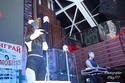 Фотографии группы Серебро - Страница 25 03913910