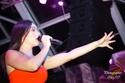 Фотографии группы Серебро - Страница 25 03914110