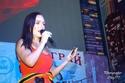 Фотографии группы Серебро - Страница 25 03914810