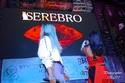 Фотографии группы Серебро - Страница 25 03914910