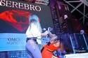Фотографии группы Серебро - Страница 25 03915010