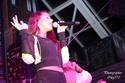 Фотографии группы Серебро - Страница 25 03915610