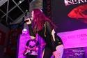 Фотографии группы Серебро - Страница 25 03915910