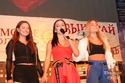 Фотографии группы Серебро - Страница 25 03916110