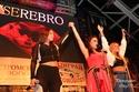 Фотографии группы Серебро - Страница 25 03916210