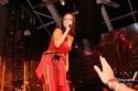 Фотографии группы Серебро - Страница 25 03916510