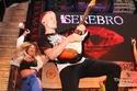 Фотографии группы Серебро - Страница 25 03918110