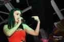 Фотографии группы Серебро - Страница 25 03920210