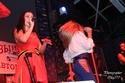 Фотографии группы Серебро - Страница 25 03920510